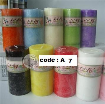 candles-birthday-wedding-cylinder-aroma-2791844-big