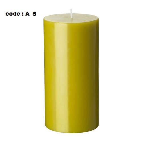 florera-fin-unscented-block-candle__0150642_PE308704_S4