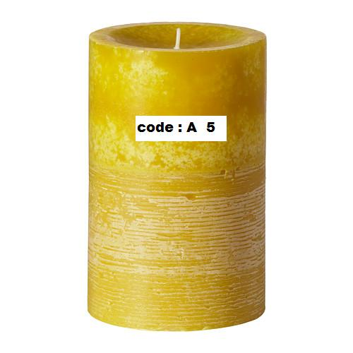 vift-scented-block-candle__0138291_PE297449_S4