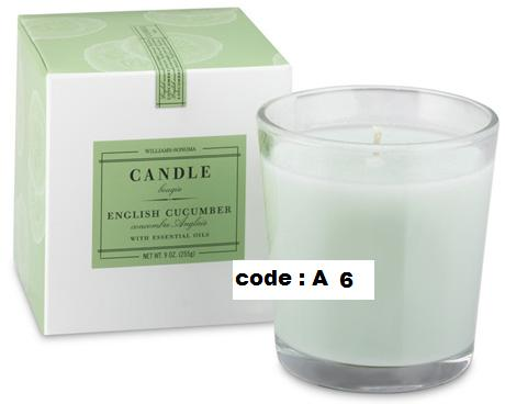 williams-sonoma-english-cucumber-candle-big